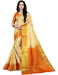 Sarees (MANTRA new Collection 2018 sarees for women party wear offer designer sarees for women latest design sarees below 500 saree for women saree for women party wear saree for women in Latest Saree With Designer Blouse Beautiful Saree For Women Party Wear Offer Designer Sarees )