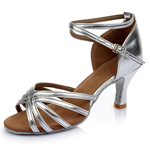 professional-womens-latin-high-quality-sandals-leatherette-high-heeled-ballroom-salsa-samba-dance-sh