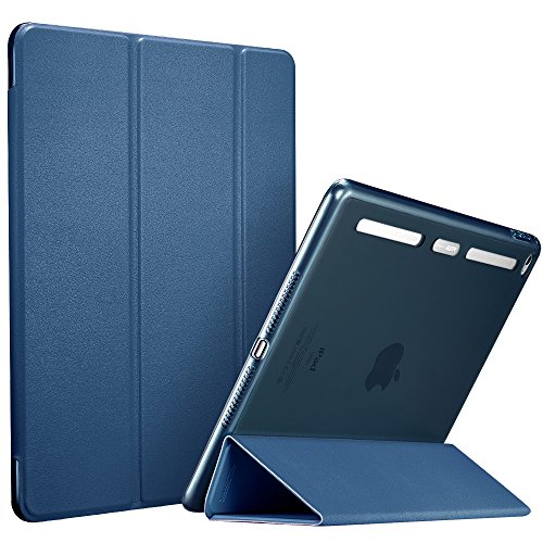 esr-case-funda-para-apple-ipad-air-2-soporte-de-soporte-color-azul-marino