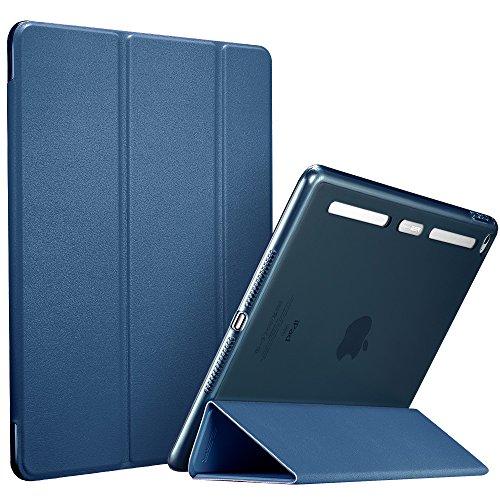 smart-cover-ipad-air-2esr-smart-custodia-and-case-with-clear-back-shell-con-tpu-paraurti-e-auto-sveg