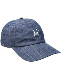 HUF Men's Baseball Cap