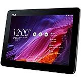 "Asus Transformer Pad - Tablet de 10.1"" (3G, WiFi, Bluetooth 4.0, 16 GB, 1 GB de RAM, Android 4.4 KitKat, Asus ZenUI), negro"