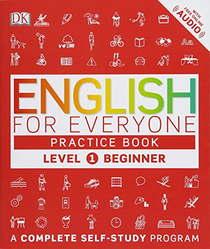free download english books for beginners pdf