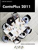 ContaPlus 2011 (Cursos Recomendados)