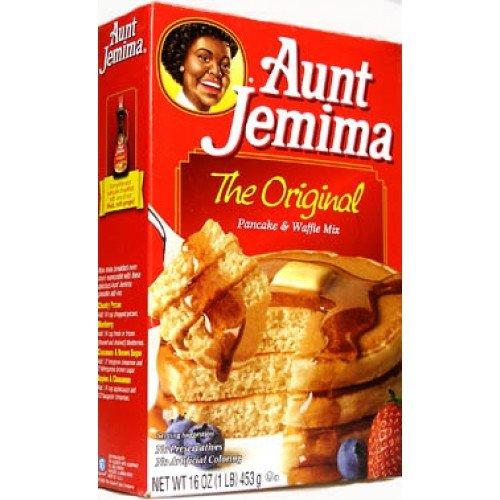 aunt-jemima-preparation-a-pancake-aunt-jemima-original