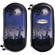 PSP Horror Bag [Importación italiana]