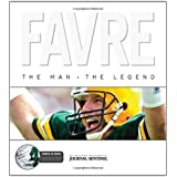 Favre: The Man, The Legend