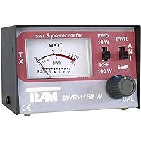 Team Electronic SWR-1180W