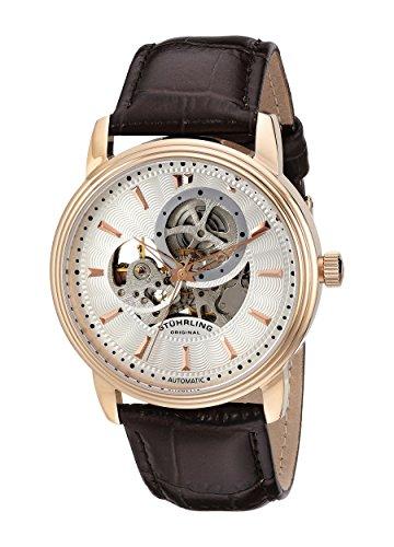 montres-bracelet-homme-stuhrling-original-10763345k2