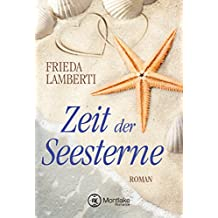 Zeit der Seesterne (German Edition)