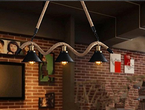 ymxjb-retro-eisen-handmade-hanf-seil-anhnger-lampe-schlafzimmer-bett-leicht-lernen-bro-korridor-kron