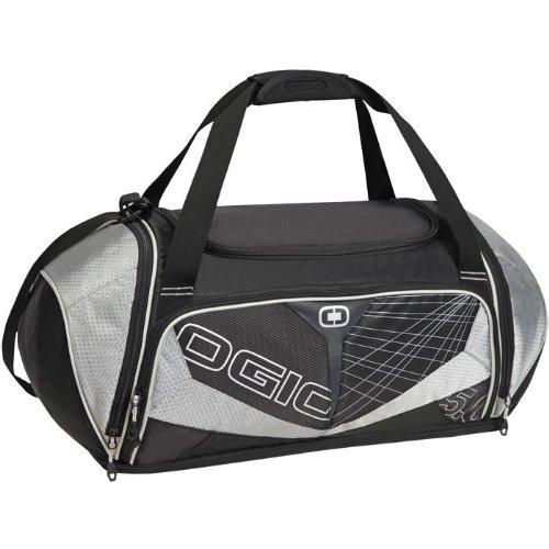 ogio-112027214-endurance-50-multi-abteiltasche-for-any-type-of-equipment-black-number-1