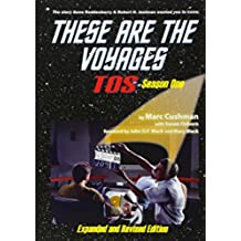 These Are the Voyages: TOS, Season One: Volume 1