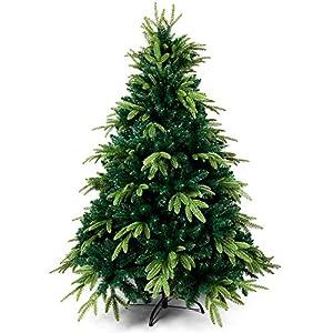 OZAVO Gotoll Árbol de Navidad