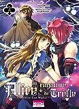Alice au royaume de Trèfle T02 (02)