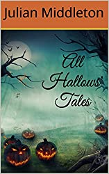 All Hallows' Tales