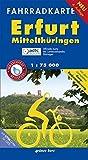 ISBN 3866360800