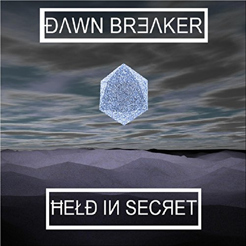 Dawn Breaker (Dawn Breakers)