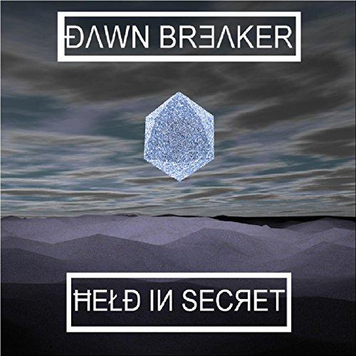 Dawn Breaker (Dawn Breakers)