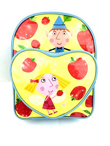 ben-and-holly-strawberry-bright-design-girls-kids-nursery-school-travel-luggage-backpack-rucksack-ba