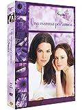 Una Mamma Per Amica Stg.3 (Box 6 Dvd)