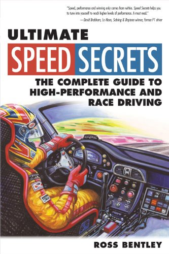 ultimate-speed-secrets-the-racers-bible