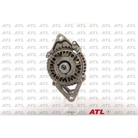 ATL Autotechnik L 68 980 Generator (Cherokee Generator)