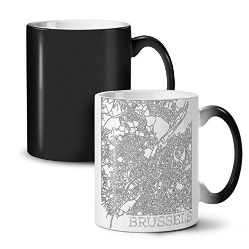 belgium-brussels-map-big-town-black-colour-changing-tea-coffee-ceramic-mug-11-oz-wellcoda