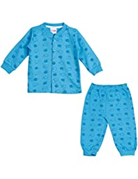 4ac0df1513f Popees Baby Care Baby Boys  Clothing Sets Online  Buy Popees Baby ...