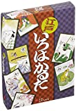 Edo Iroha Karuta (japan import)