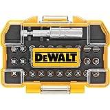 DEWALT DWAX100 Screwdriving Set, 31-Piece