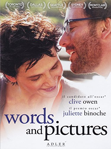 words-and-pictures