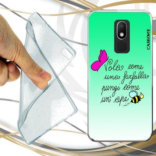 custodia-cover-case-caseone-ape-e-farfalla-per-wiko-wim-lite