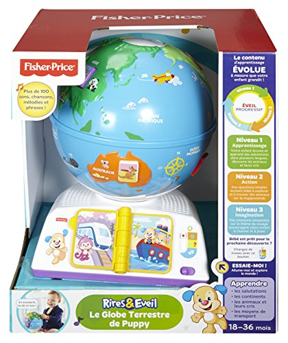 fisher-price-dpv97-le-globe-terrestre-de-puppy