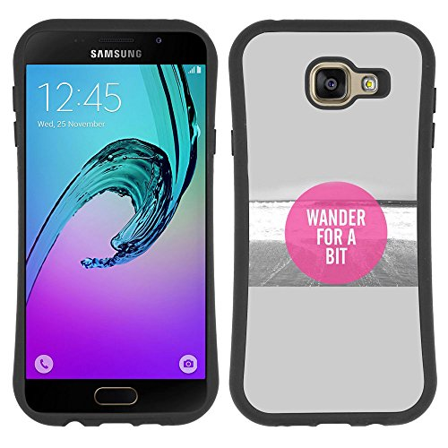 samsung-galaxy-a7-heavy-duty-dual-layer-cover-wander-traveller-vagabond-vagrant