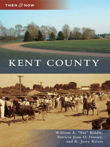 Get kent county then and now pdf shining starz e books get kent county then and now pdf fandeluxe Images