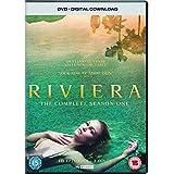 Riviera - Season 01
