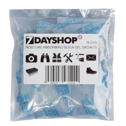 7dayshop-lot-de-10-sachets-de-gel-de-silice-reutilisables-absorbant-lhumidite-100-g-10-x-10-g