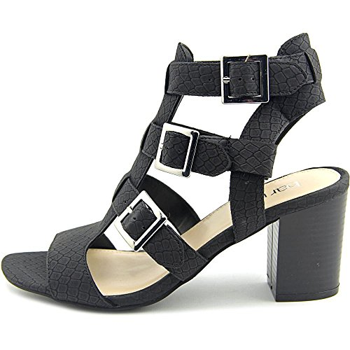 Bar III Kara, Sandali donna Dew Black