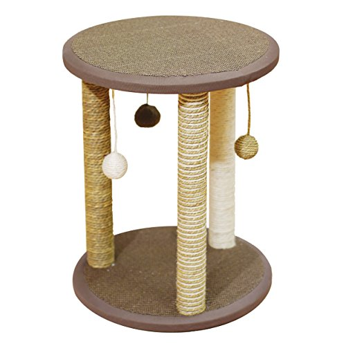 rosewood-zurich-cat-scratcher-post