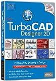 TurboCAD Designer 21 (PC)