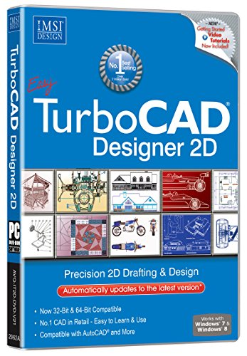turbocad-designer-21-pc