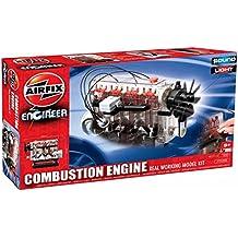 Amazon.es: maquetas de motores - Amazon Prime
