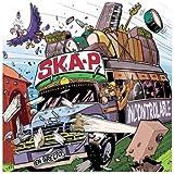 Songtexte von Ska-P - Incontrolable