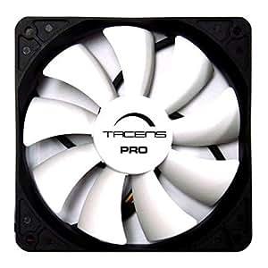 Tacens Aura Pro Ventilateur 120 x 120 x 25 cm