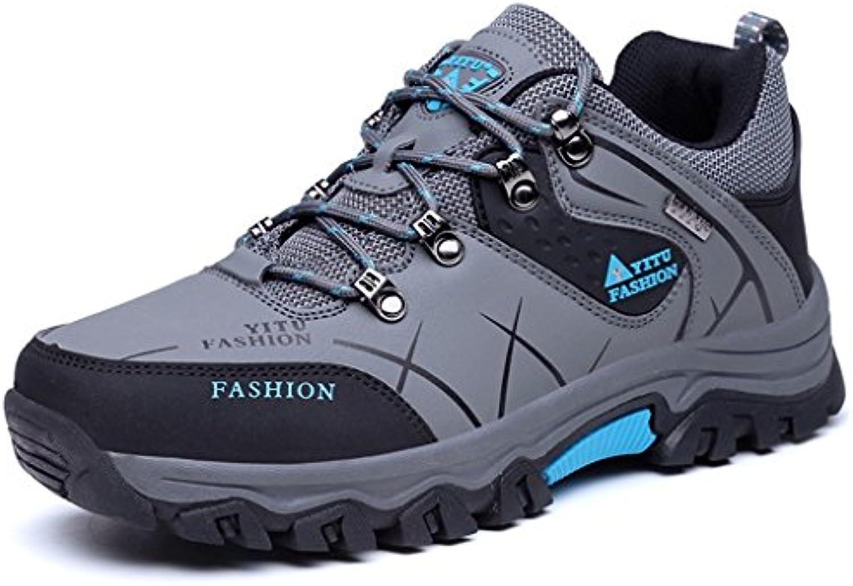 Hoka One One Clifton 5 Running Shoes Men Carribean Sea/Storm Blue Schuhgröße US 12 5 | EU 47 1/3 2018 Laufsport