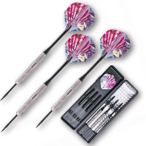 winline-flechettes-a-pointe-en-acier-avec-revetement-en-noir-90-en-tungstene-de-barils-22g