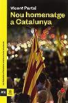 https://libros.plus/nou-homenatge-a-catalunya/