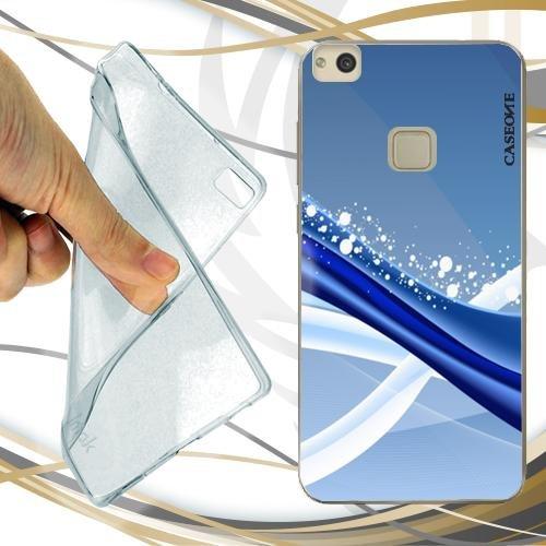custodia-cover-case-dart-blue-per-huawei-p10-lite