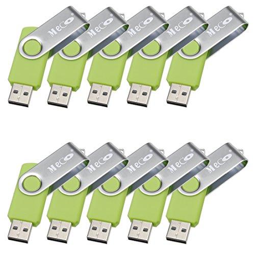 meco-usb-20-10-pezzi-2gb-usb-flash-memoria-drive-memory-stick-thumb-pen-u-disk-verde